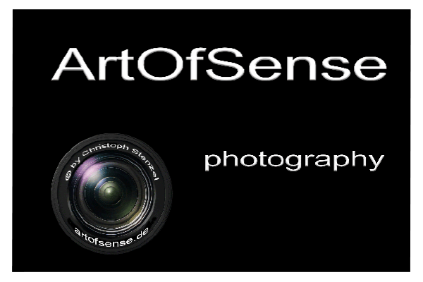 Art of Sense Photography