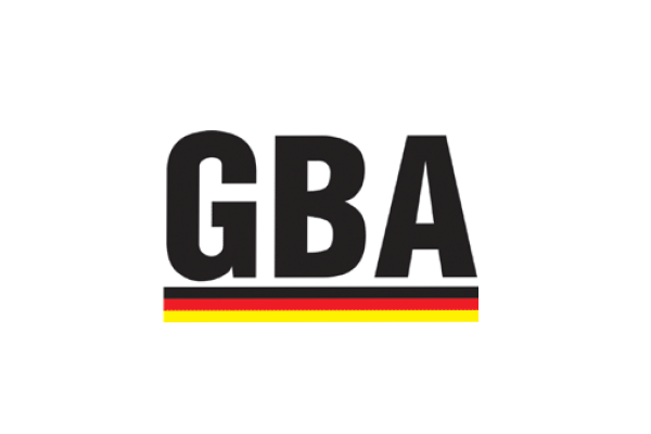 German Boxing Association