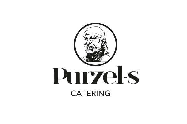 Purzels Catering