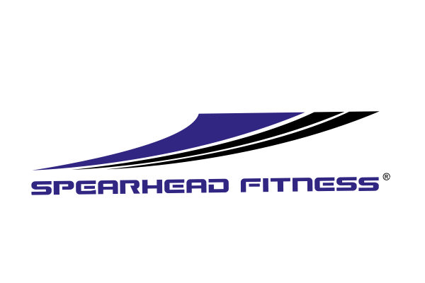 Spearhead Fitness